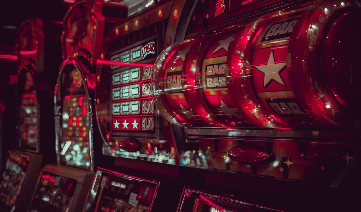 Can You Make Money From Online Casinos?