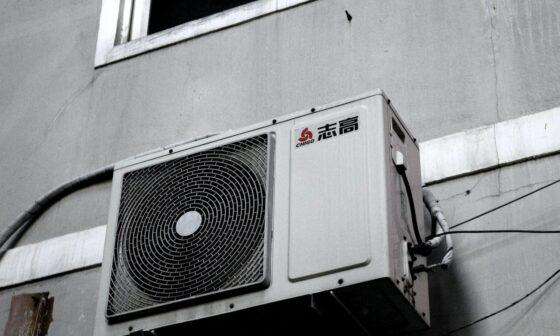5 Tips for Starting an HVAC Career